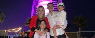 fotbaliști prădați de hoți, Angel Di Maria, Marquinos, PSG