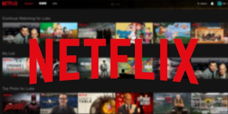 documentare istorice Netflix