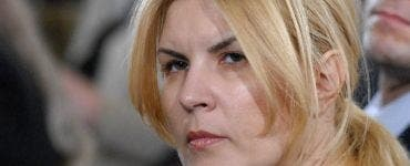 Elena Udrea a fost geloasă pe fiica ei! Dezvăluirile făcute de aceasta chiar de Ziua Femeii
