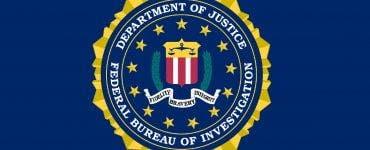 FBI, FBI test, întrebări