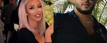 Bianca Drăgușanu a făcut declarații explozive! Care este adevărul despre relația cu Gabi Bădălău