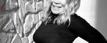 Ce destin va avea fetișa Ginei Pistol și a lui Smiley! Un numerolog celebru descrie viitorul familiei