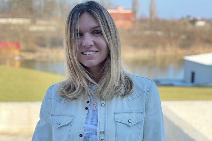 simona halep, turneu Stuttgart, Simona Halep Stuttgart, Aryna Sabalenka