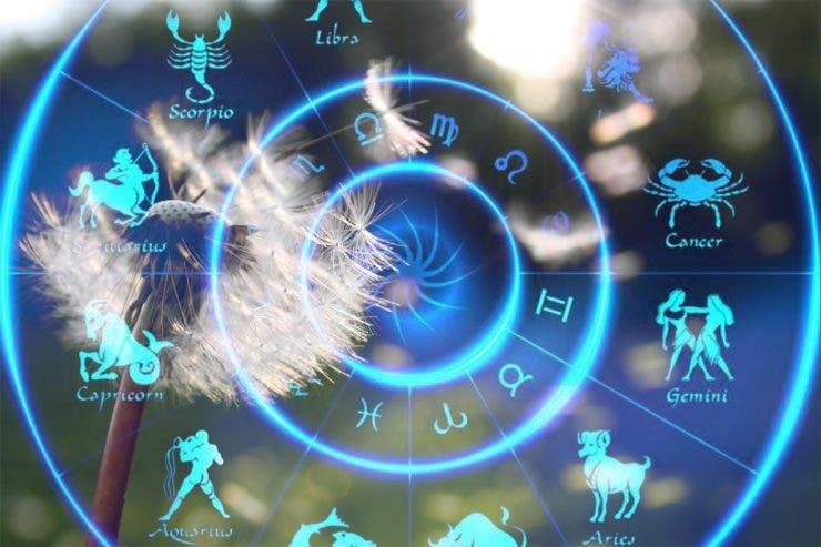 Horoscop 29 martie 2021.