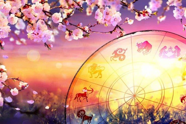 Horoscop 21 martie 2021