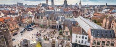 Cât de mult te costă, de fapt, să locuiești în Belgia