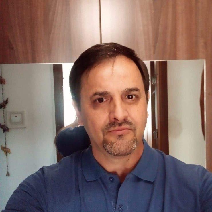 Scandalul continuă în familia Mădălinei Manole! Marian Manole nu e lăsat să-și vadă nepotul