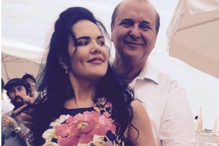 Nick Rădoi, Nick Rădoi declarații despre divorțul Ioanei, ilie nastase,