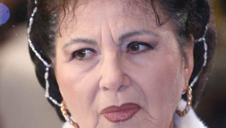Irinei Loghin, sfâșiată de durere! Cum a reacționat când a aflat de moartea Corneliei Catanga