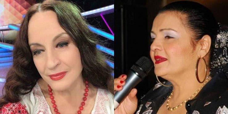 """Maria Dragomiroiu a făcut declarații șocante despre Cornelia Catanga! """"Nimeni n-a băgat-o în seamă"""""""