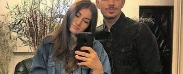De ce s-a terminat relația dintre Marius Crăciun de la Survivor și Diana Belbiță! Ce s-a întâmplat cu cei doi