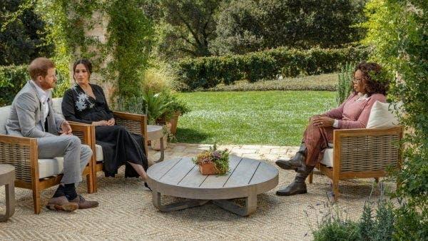 Interviul dat de Prințul Harry și Meghan a avut un efect neașteptat! Oamenii vor acum un singur lucru