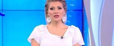 Reteta de cozonac moldovenesc a Mirelei Vaida