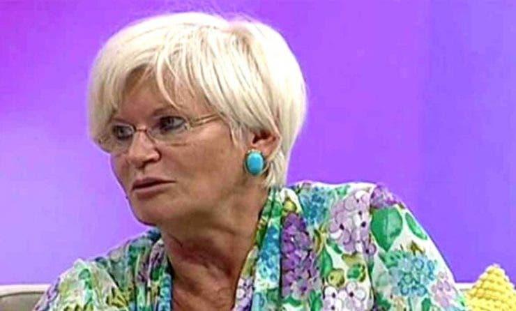 Monica Tatoiu a vrut să se sinucidă! Vedeta a mărturisit de ce a ajuns la acest gând