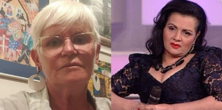 """Cornelia Catanga i-a făcut o confesiune șocantă Monicăi Tatoiu! """"Era prăbușită emoțional"""""""
