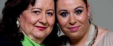 Cum se simte mama Oanei Roman! Mărturisiri sfășietoare despre problemele de sănătate