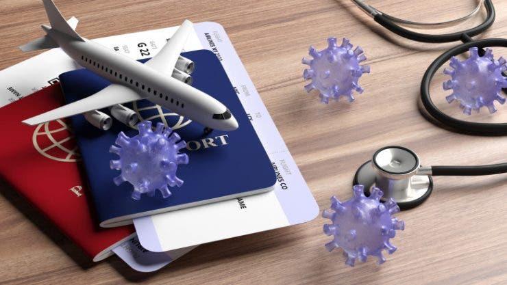 Pașaportul COVID ar putea deveni obligatoriu în România! Vicepremierul Dan Barna a făcut anunțul
