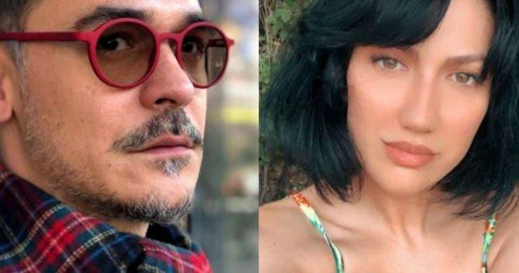 Răzvan Simion și Daliana Răducan au trecut la următorul pas! Cei doi s-au mutat împreună