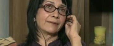 Soția lui Nelu Ploieșteanu a ajuns la spital! Elena a leșinat și și-a spart capul