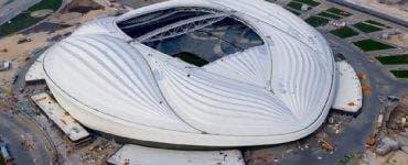 Cupa Mondială, Qatar, boicotare