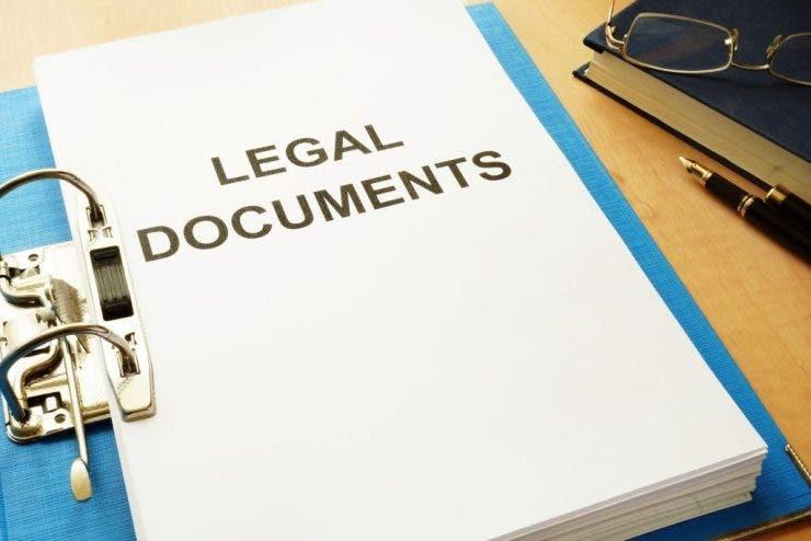 Cum se obține o autorizare de funcționare în București pentru activitățile comerciale