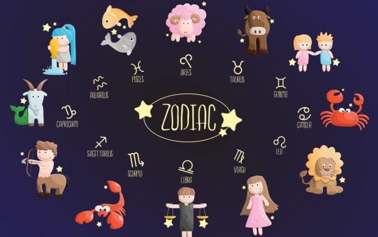 Horoscop 11 aprilie 2021. Previziuni pentru toate zodiile