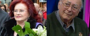 """Fostui soț al Stelei Popescu, revoltat pe fiica artistei! Ce îi reproșează Dan Puican: """"I-a lăsat avere"""""""