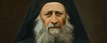 Calendar ortodox 4 aprilie 2021