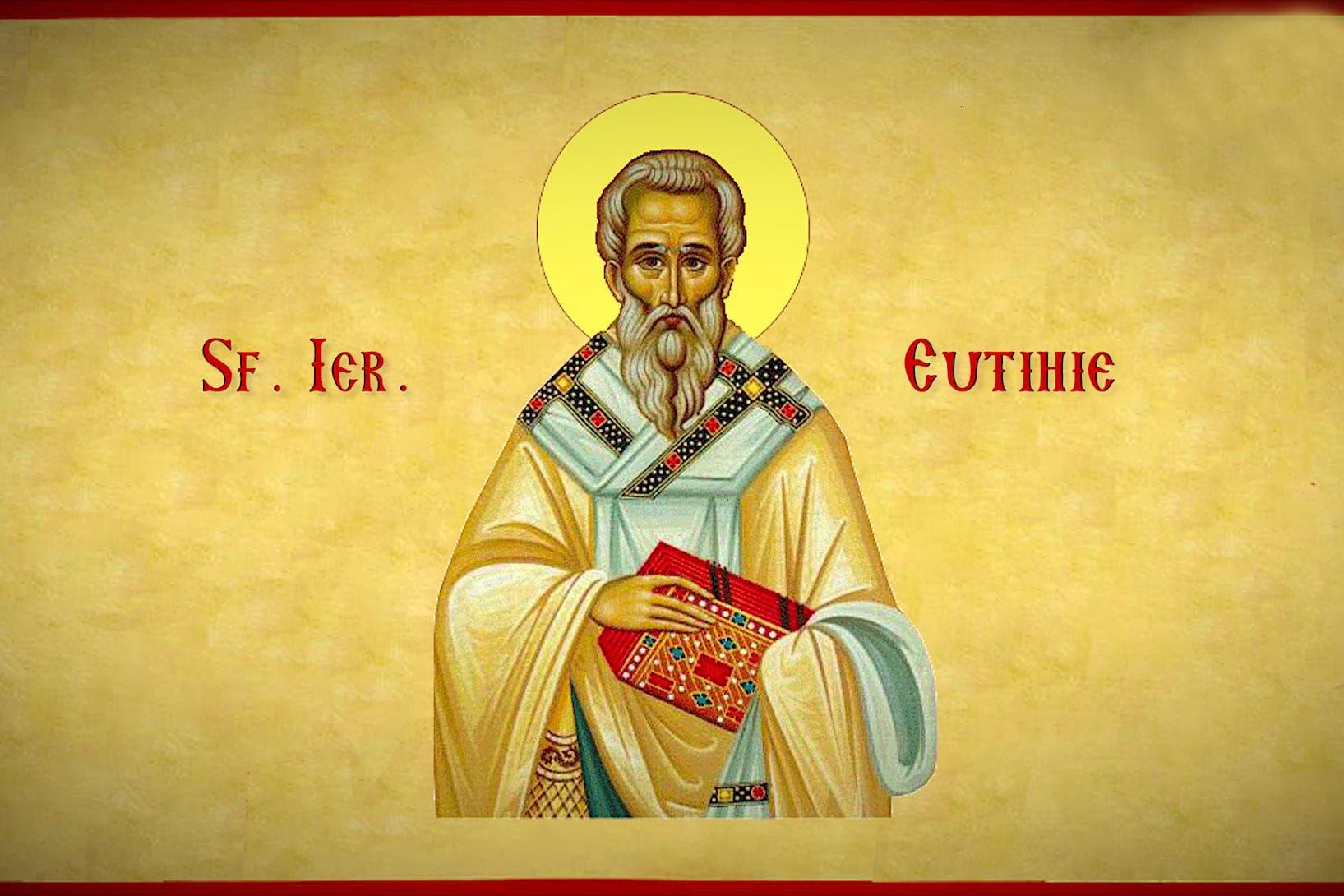 Calendar ortodox 6 aprilie 2021. Mare sărbătoare pentru ...