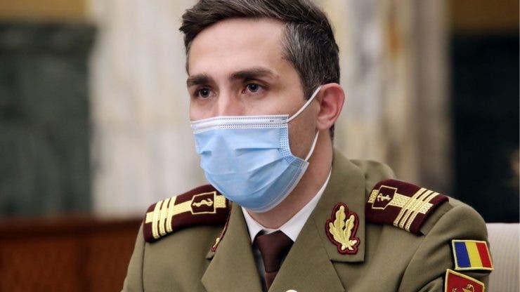Când vom renunța la masca de protecție_