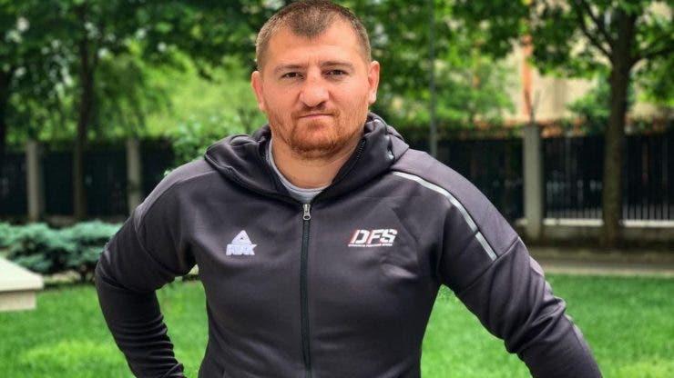 Cătălin Moroșanu, despre scandalurile de la Survivor România
