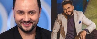 Ce părere are Cătălin Măruță despre Jador