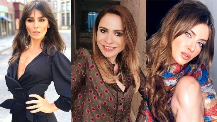 Ce răspuns a dat Adina Buzatu când a fost întrebată dacă ar colabora cu Dana Budeanu sau Iulia Albu