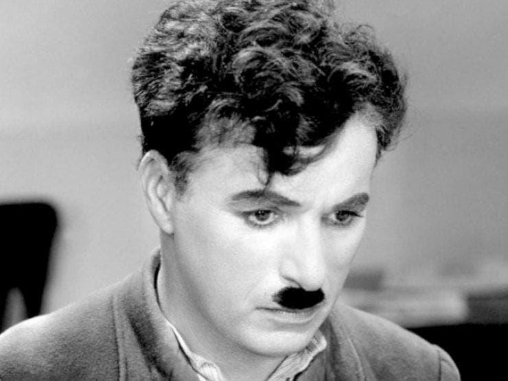 Cele mai celebre citate ale lui Charlie Chaplin
