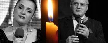 Coincidențe stranii între moartea lui Nelu Ploieșteanu și a artistei Cornelia Catanga. (1)