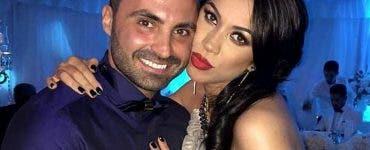 Cum a rămas Raluca în buletin după divorțul de Pepe_