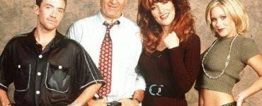 Cum arată acum Peggy din serialul _Familia Bundy_