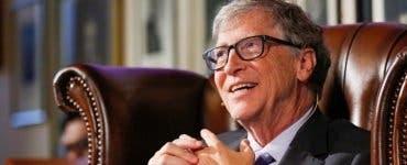 """Bill Gates speră ca """"lumea să revină complet la normal până la sfârșitul lui 2022"""" Citeşte întreaga ştire: Bill Gates speră ca """"lumea să revină complet la normal până la sfârșitul lui 2022"""""""