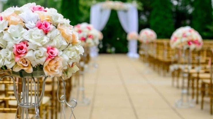 Cum s-a răzbunat o mireasă abandonată în fața altarului