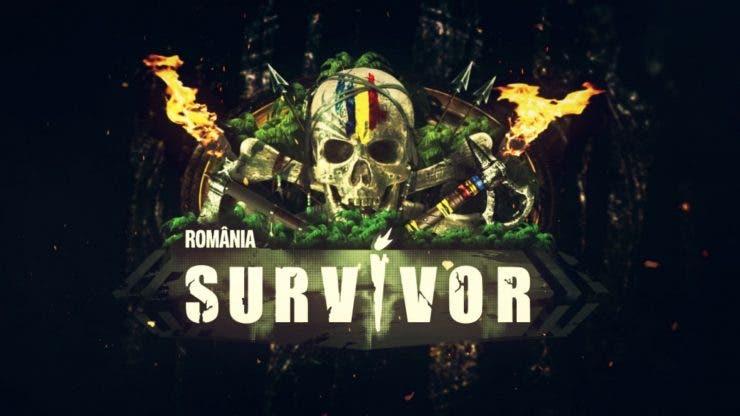 Cum va fi ales marele câștigător de la Survivor România