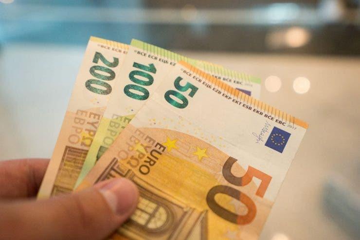 Curs valutar BNR 30 aprilie 2021. Valorile monedelor principale