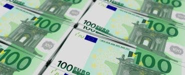 Ce afaceri e bine să faci cu Fonduri Europene în 2021