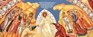 Calendar ortodox 2 mai 2021. Învierea Domnului. Rugăciunea din prima zi de Paște