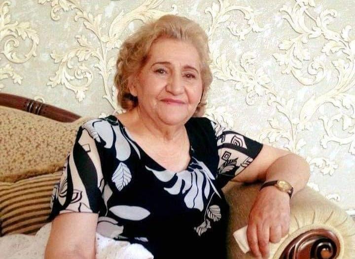 Gabi Lunca a murit