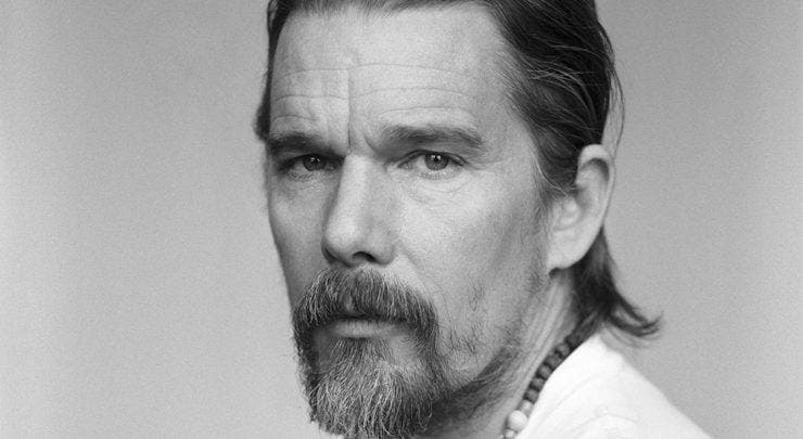 Unul dintre cei mai sexy actori de la Hollywood este de nerecunoscut! La 50 de ani s-a schimbat total