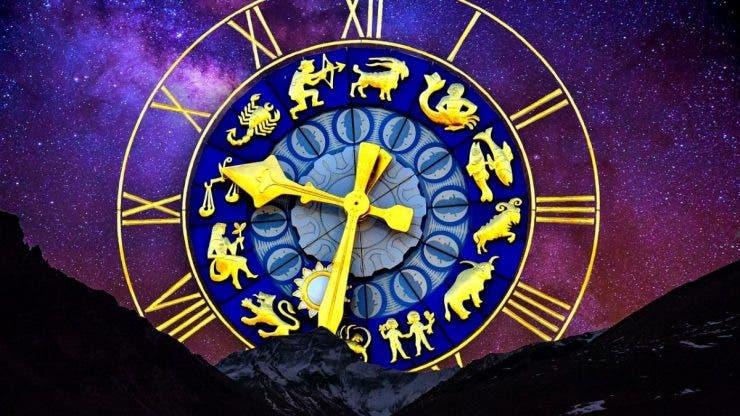 Horoscop 12 mai 2021