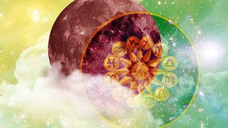 Horoscop 16 mai 2021