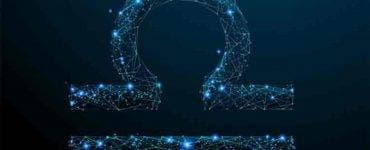 Horoscop 11 mai 2021