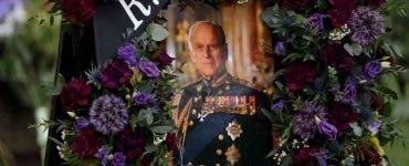 Înmormântarea prințului Philip Live Stream Online