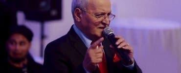 Nelu Ploiesteanu a murit! Ultima dorinta a artistului